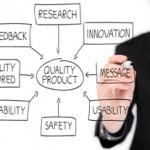 Hvordan lage og selge informasjonsprodukter?