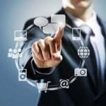 Hvordan starte en forretning med informasjonsprodukter?