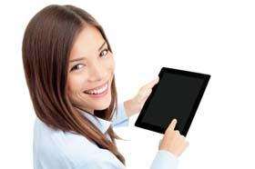 7 velprøvde strategier for å lykkes på internett!