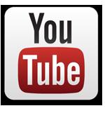 10 grunner til å bruke YouTube i din markedsstrategi.