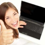 14 måter som gir deg flere delinger på Facebook!