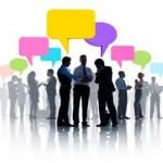 5 måter å finne nye muligheter til forretningen din!