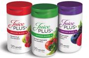 juiceplus180