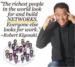 velstand