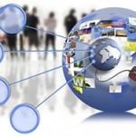 Hvorfor er det mange bedrifter som liker nettverksmarkedsføring?
