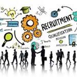 Hvordan bli bedre på rekruttering?