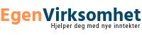 EgenVirksomhet.com